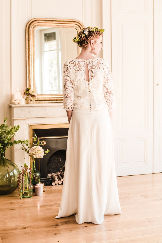 la-blogueuse-mariage-kaa-robes-de-mariee-2