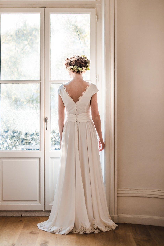 la-blogueuse-mariage-kaa-robes-de-mariee-20