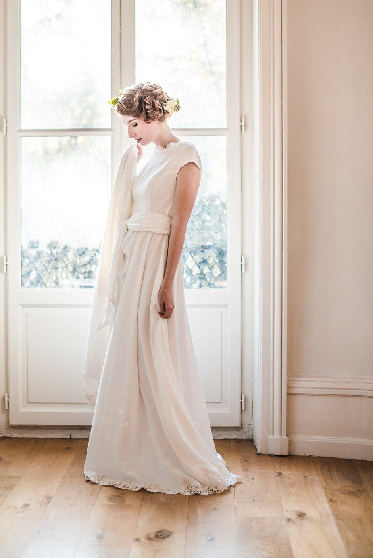 la-blogueuse-mariage-kaa-robes-de-mariee-21