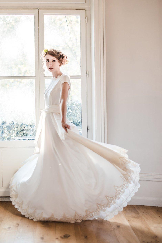 la-blogueuse-mariage-kaa-robes-de-mariee-22