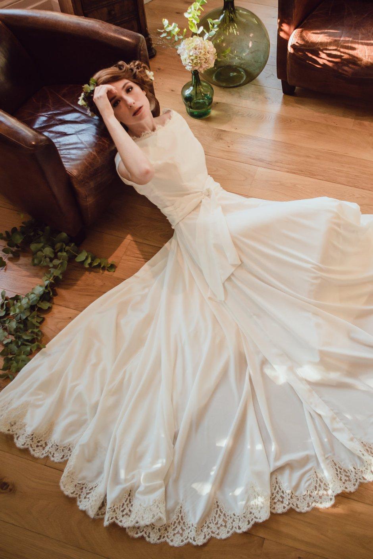 la-blogueuse-mariage-kaa-robes-de-mariee-23
