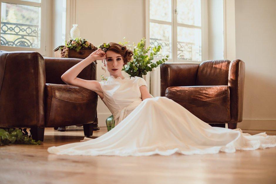 la-blogueuse-mariage-kaa-robes-de-mariee-24