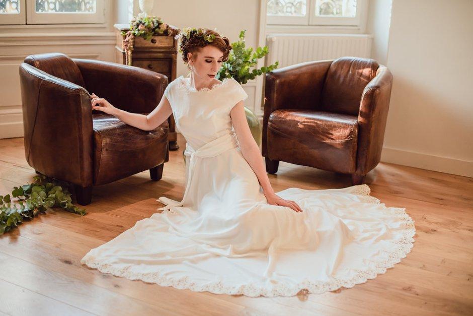 la-blogueuse-mariage-kaa-robes-de-mariee-25