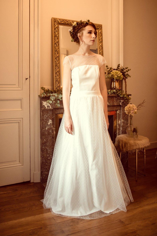la-blogueuse-mariage-kaa-robes-de-mariee-26