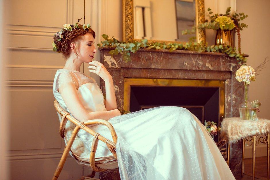 la-blogueuse-mariage-kaa-robes-de-mariee-27