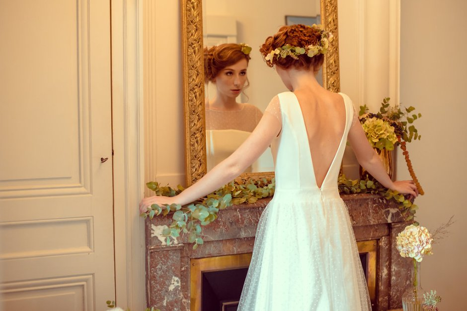 la-blogueuse-mariage-kaa-robes-de-mariee-28