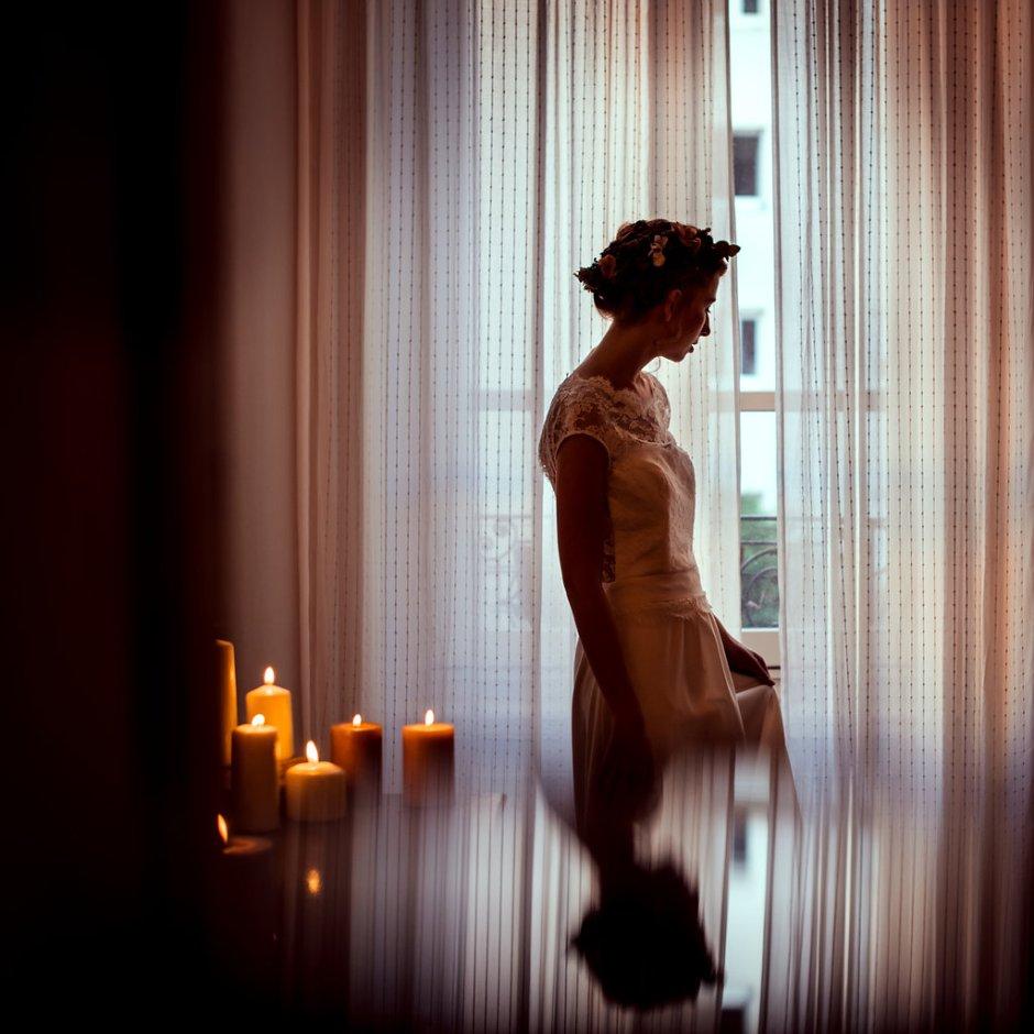 la-blogueuse-mariage-kaa-robes-de-mariee-29