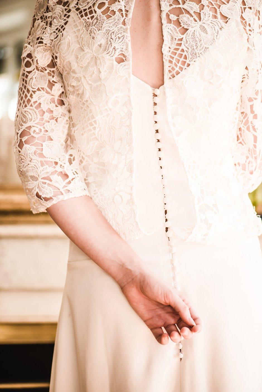 la-blogueuse-mariage-kaa-robes-de-mariee-3