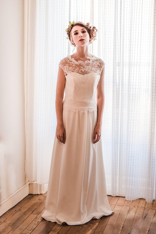 la-blogueuse-mariage-kaa-robes-de-mariee-30