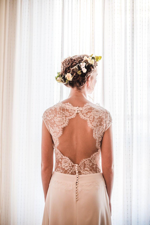 la-blogueuse-mariage-kaa-robes-de-mariee-31