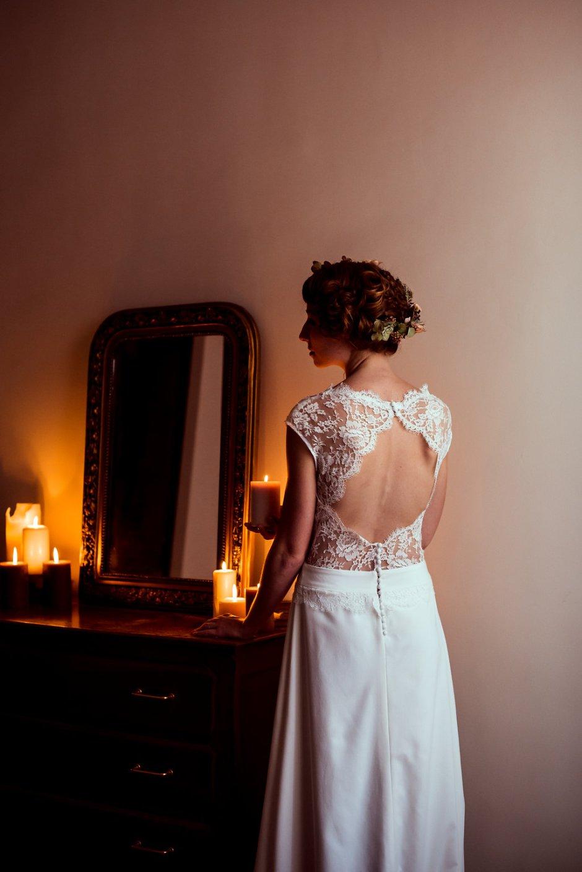 la-blogueuse-mariage-kaa-robes-de-mariee-32