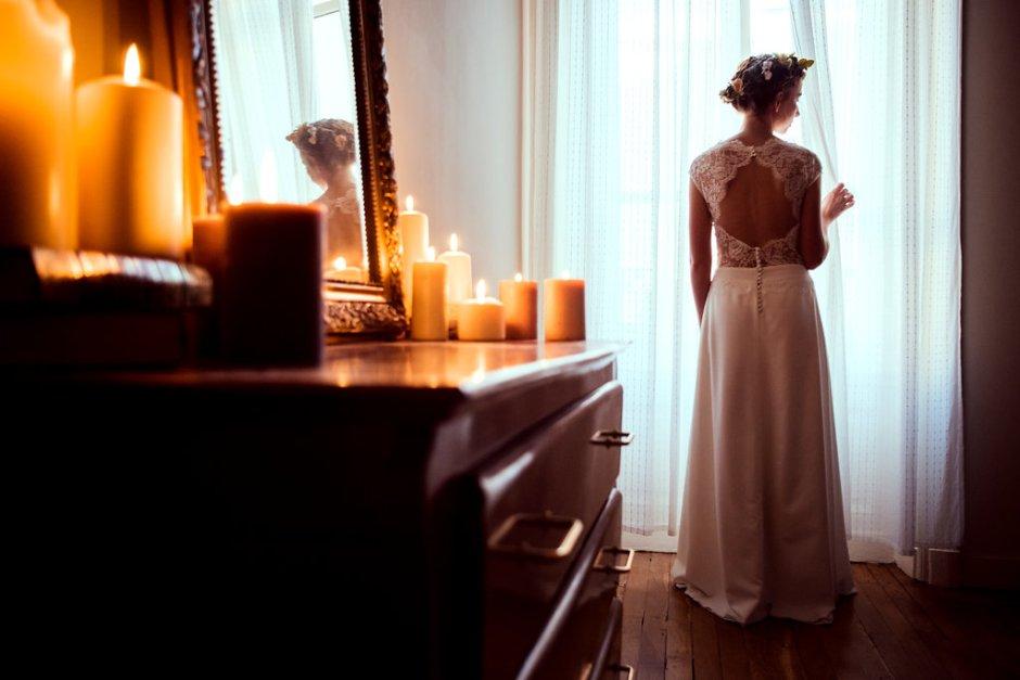 la-blogueuse-mariage-kaa-robes-de-mariee-33
