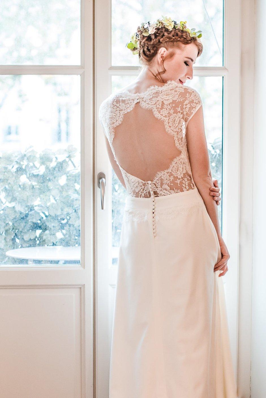 la-blogueuse-mariage-kaa-robes-de-mariee-34