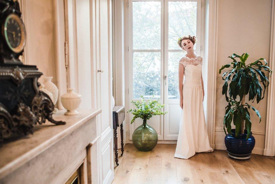 la-blogueuse-mariage-kaa-robes-de-mariee-35