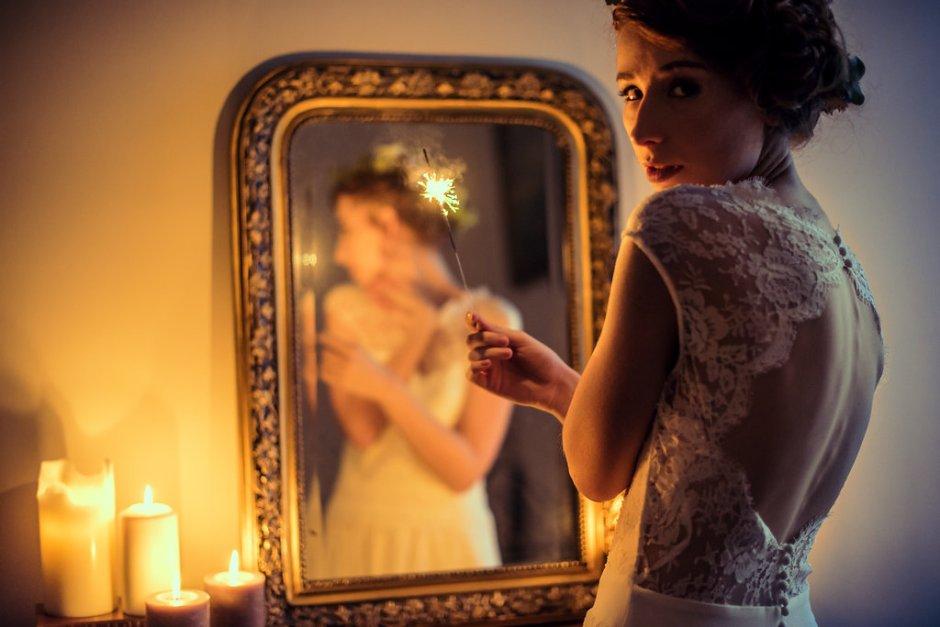 la-blogueuse-mariage-kaa-robes-de-mariee-36