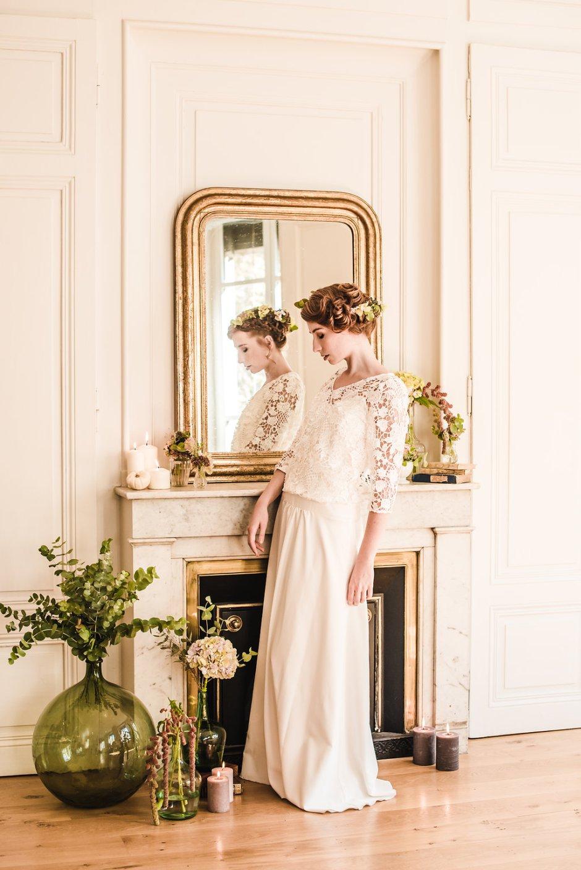 la-blogueuse-mariage-kaa-robes-de-mariee-4