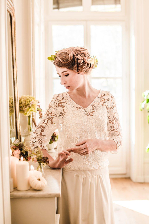 la-blogueuse-mariage-kaa-robes-de-mariee-5