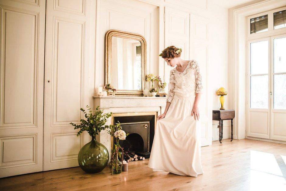 la-blogueuse-mariage-kaa-robes-de-mariee-6