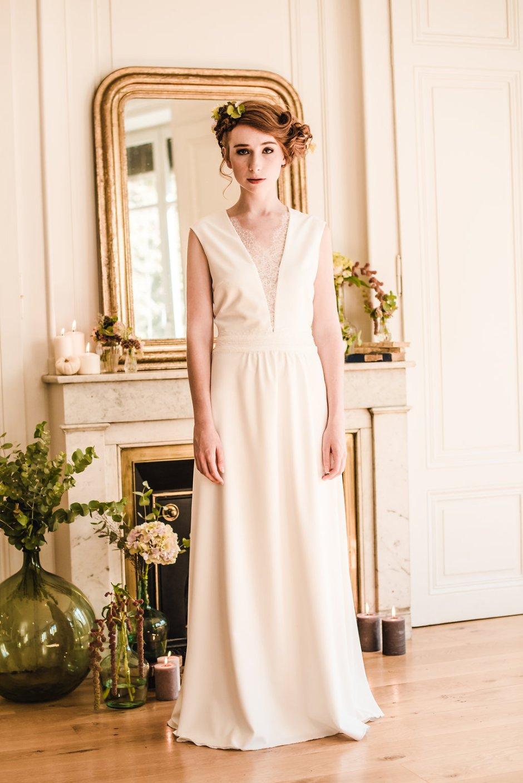 la-blogueuse-mariage-kaa-robes-de-mariee-7