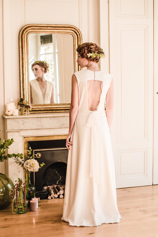la-blogueuse-mariage-kaa-robes-de-mariee-8