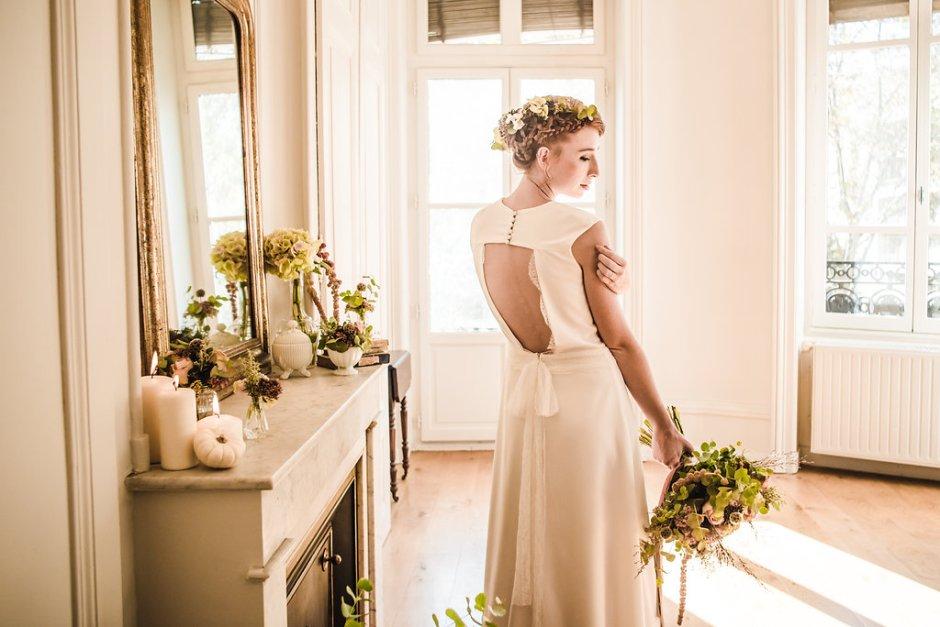 la-blogueuse-mariage-kaa-robes-de-mariee-9