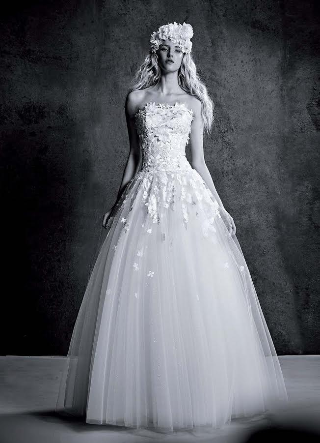 ana-quasoar-la-blogueuse-mariage-1