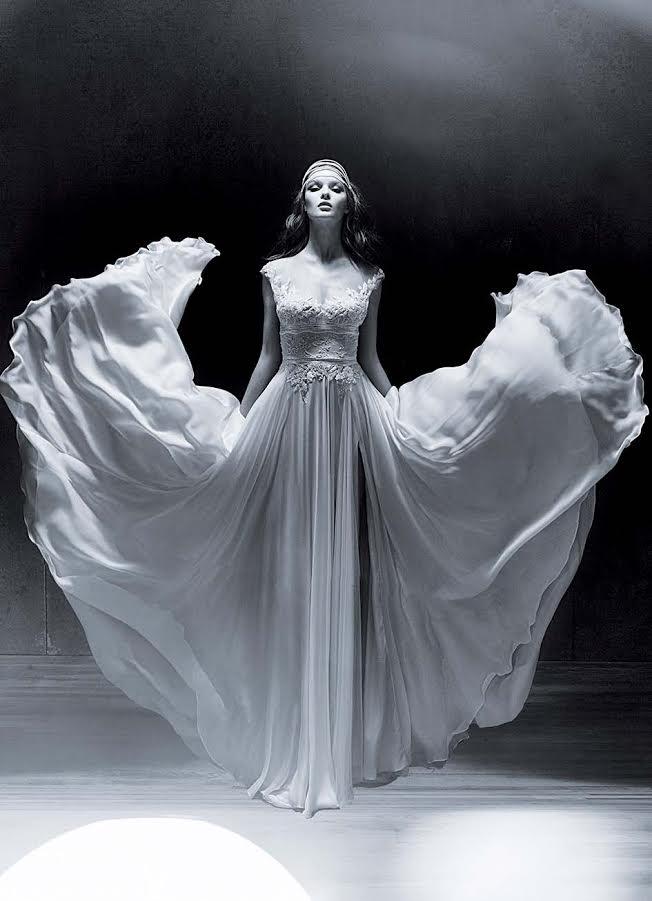 ana-quasoar-la-blogueuse-mariage-10