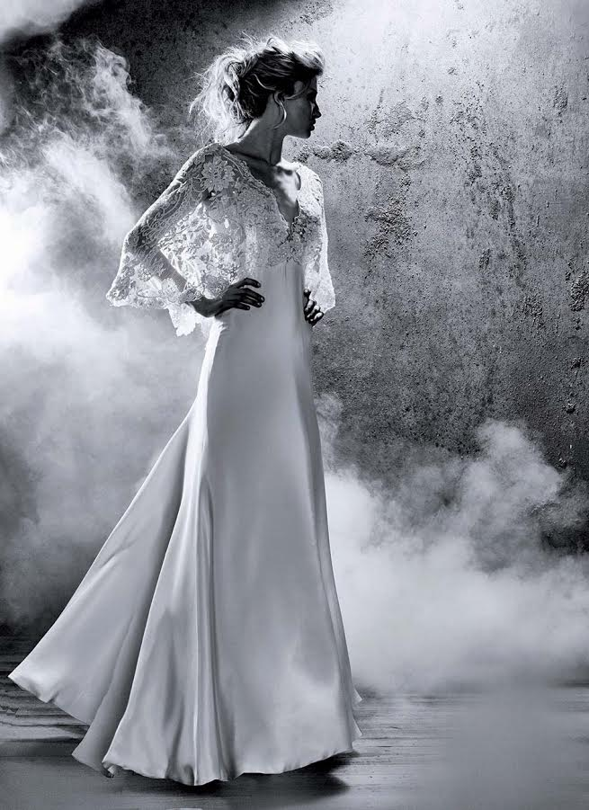 ana-quasoar-la-blogueuse-mariage-12