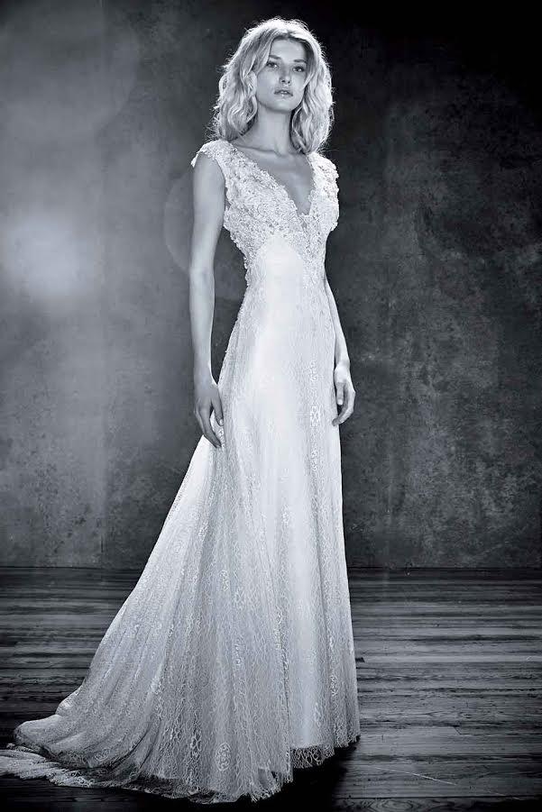 ana-quasoar-la-blogueuse-mariage-13