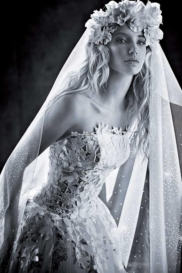 ana-quasoar-la-blogueuse-mariage-15