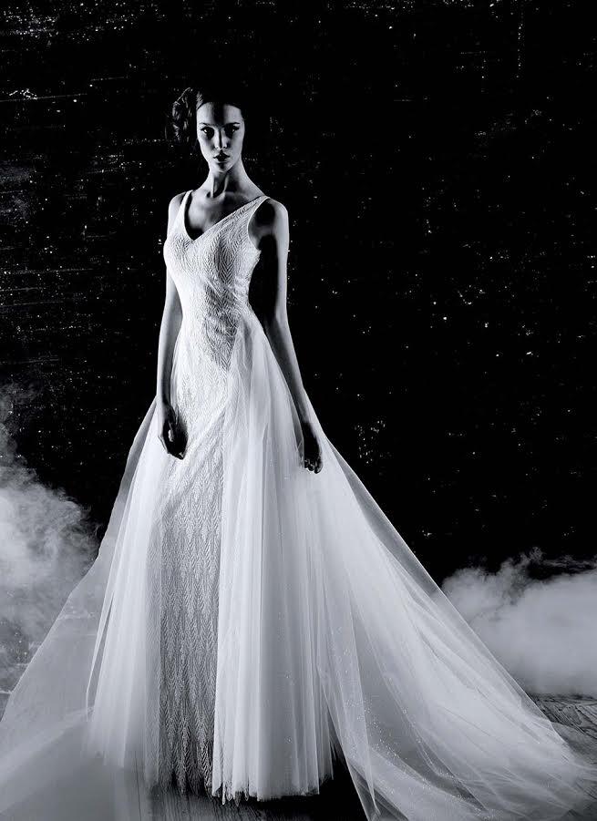 ana-quasoar-la-blogueuse-mariage-2