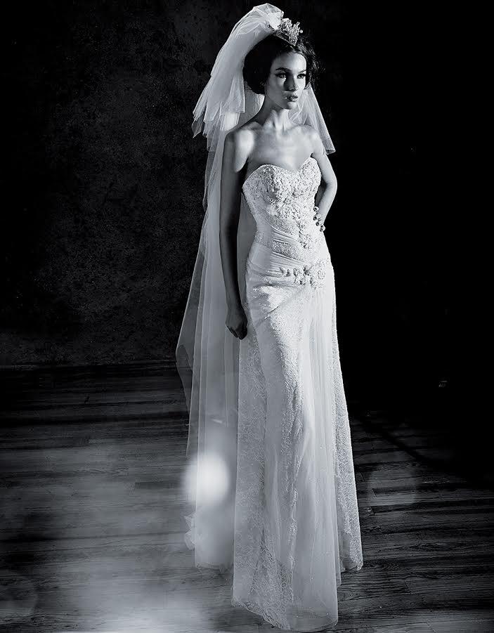 ana-quasoar-la-blogueuse-mariage-8