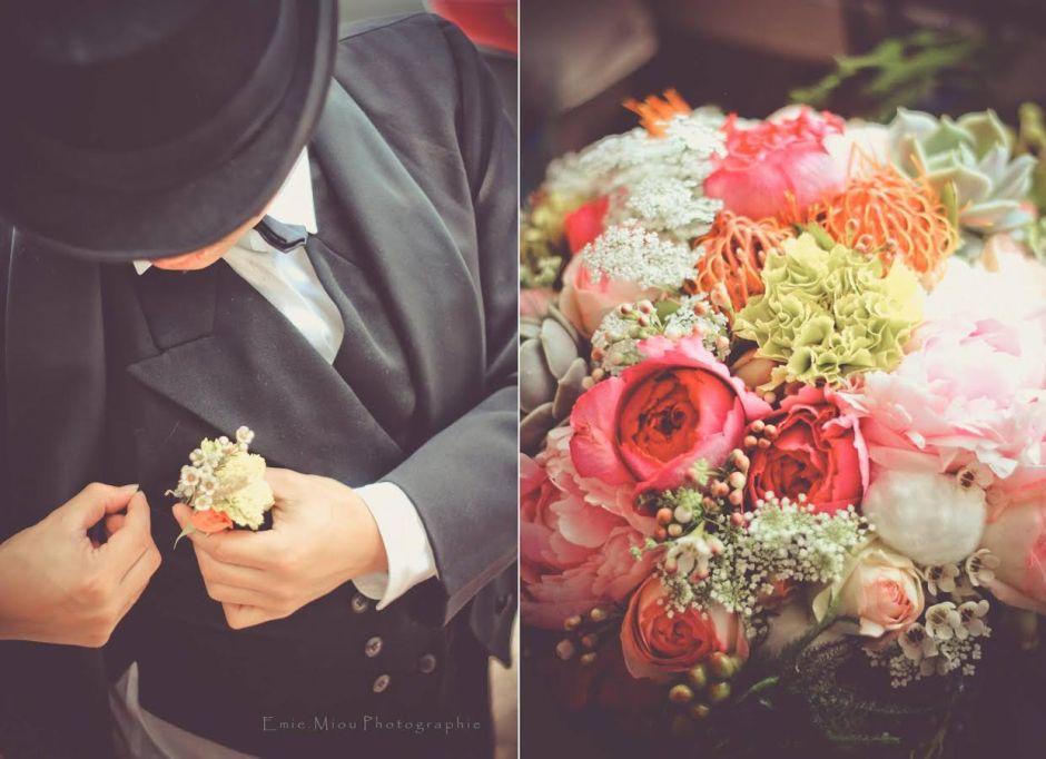 atelier-endemik-blogueuse-mariage-10