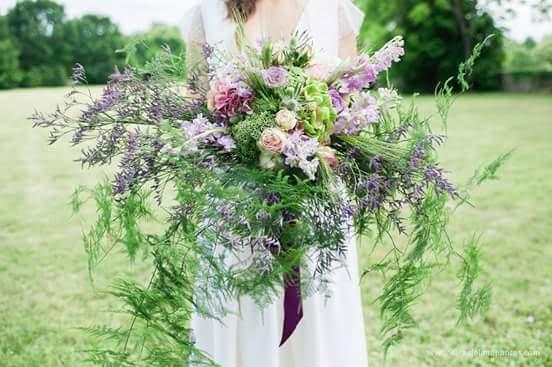 atelier-endemik-blogueuse-mariage-12