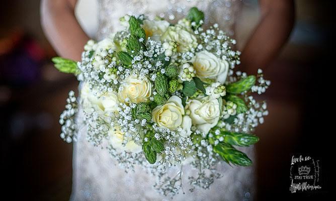 atelier-endemik-blogueuse-mariage-13