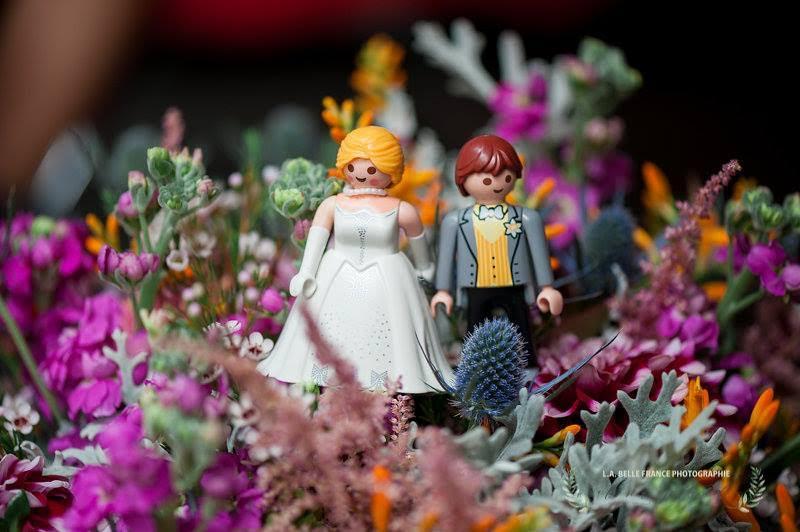 atelier-endemik-blogueuse-mariage-17