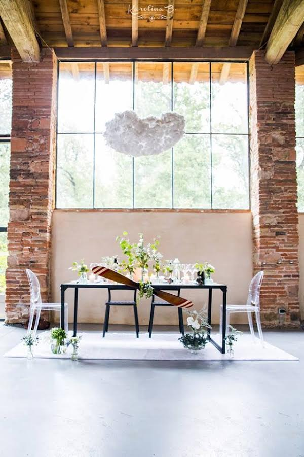 atelier-endemik-blogueuse-mariage-18