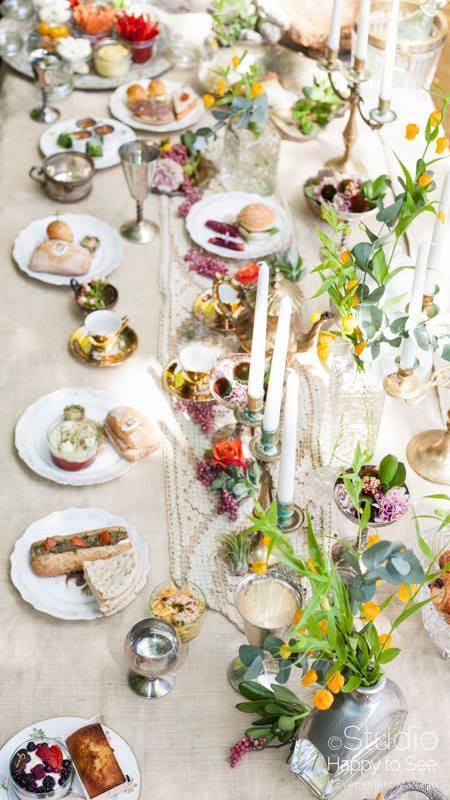 atelier-endemik-blogueuse-mariage-2
