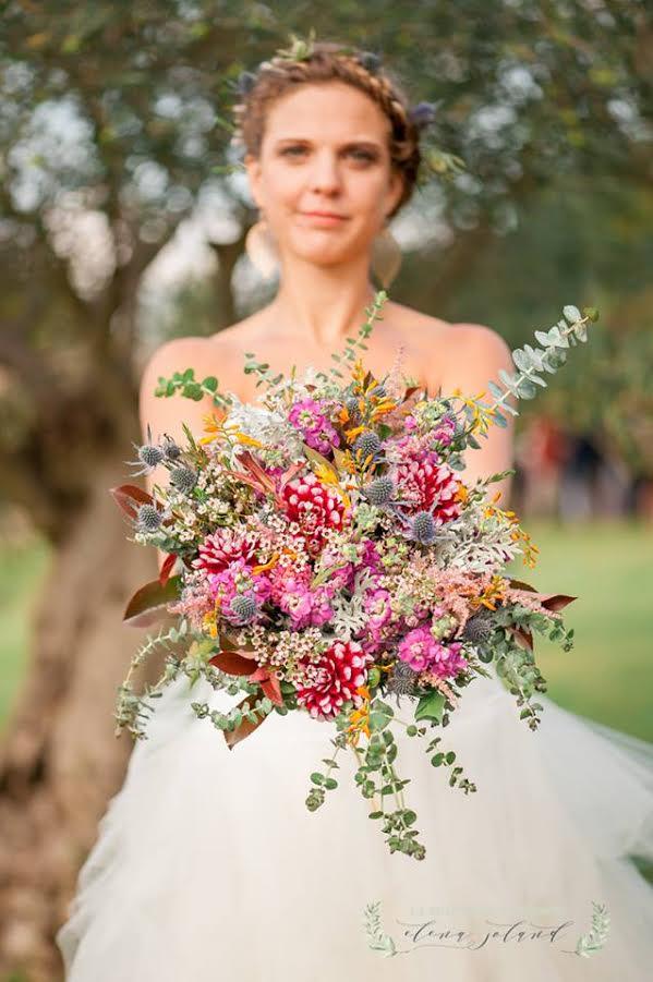 atelier-endemik-blogueuse-mariage-20