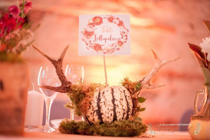 atelier-endemik-blogueuse-mariage-21