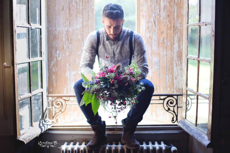 atelier-endemik-blogueuse-mariage-3