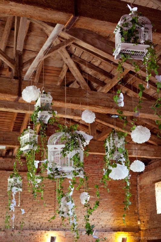 atelier-endemik-blogueuse-mariage-6