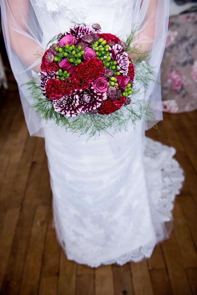 atelier-endemik-blogueuse-mariage-7
