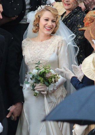 blog-mariage-adaline-1