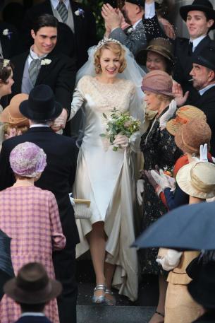 blog-mariage-adaline-2