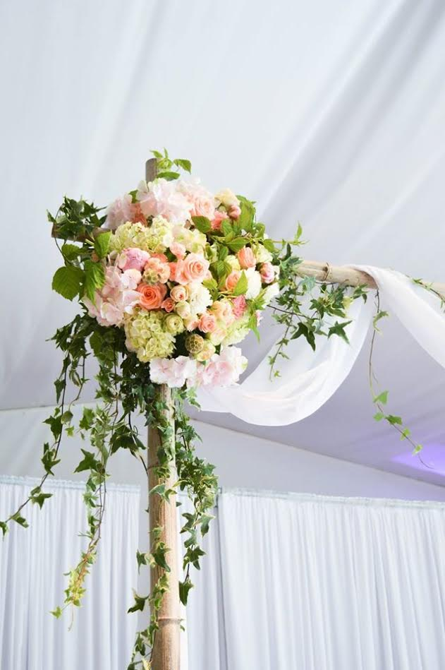 blog-mariage-atelier-melanie-miguel-17