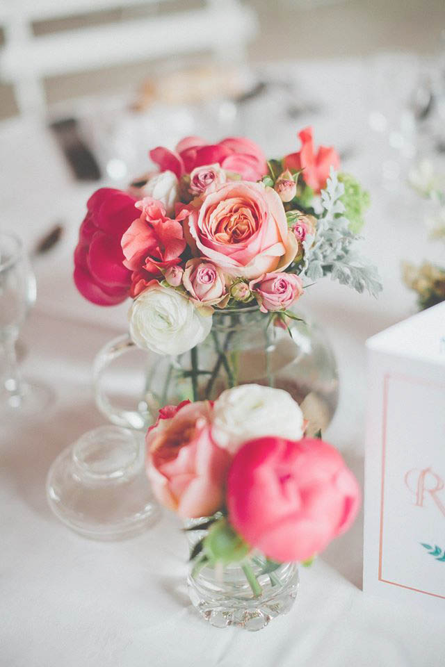 blog-mariage-atelier-melanie-miguel-2