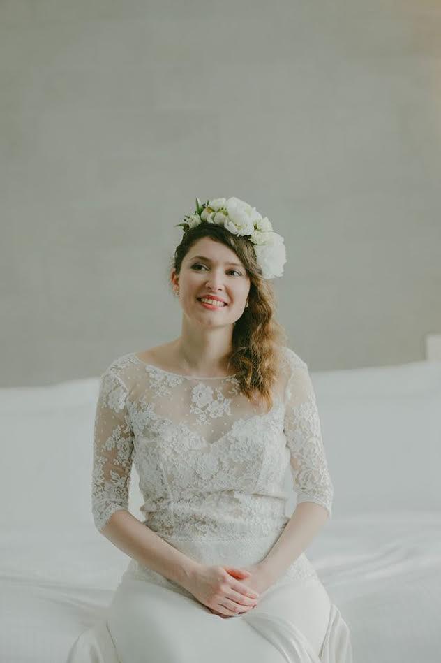 blog-mariage-atelier-melanie-miguel-20