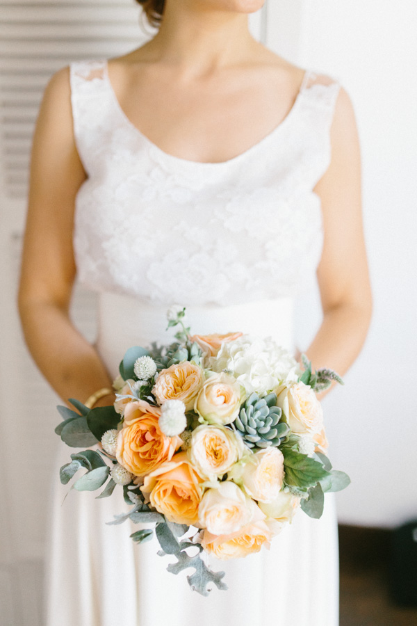 blog-mariage-atelier-melanie-miguel-22