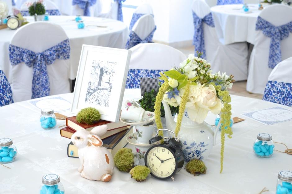 blog-mariage-atelier-melanie-miguel-25